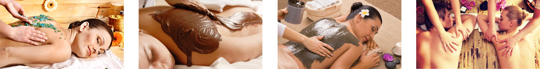 massaggi_spa