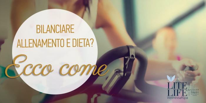 allenamento_dieta_litelife