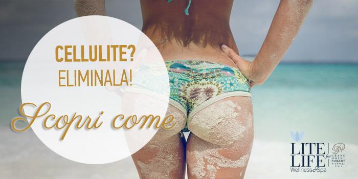 eliminare_cellulite_litelife