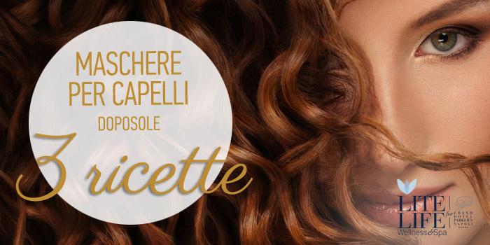 maschera_capelli_litelife