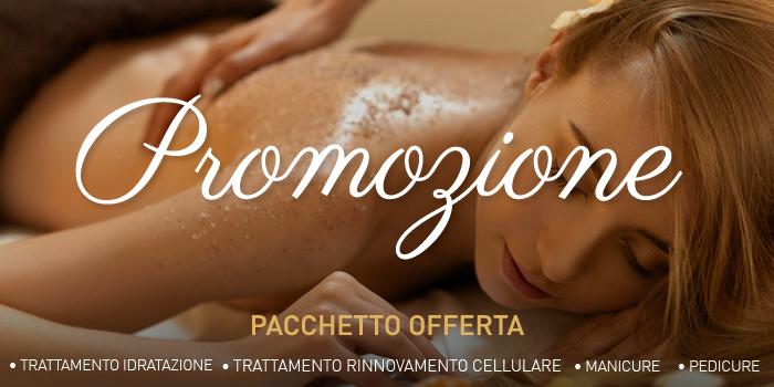 pacchetto_promo
