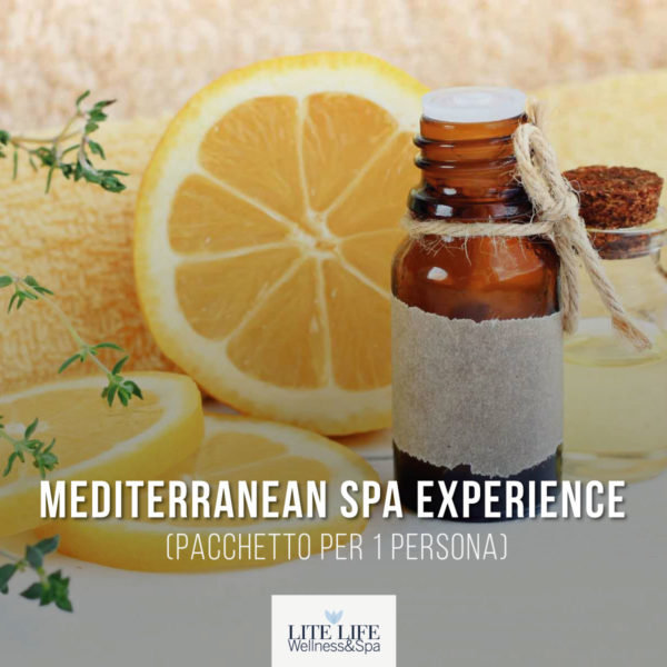 Mediterranean-Spa-Experience_pacchetto