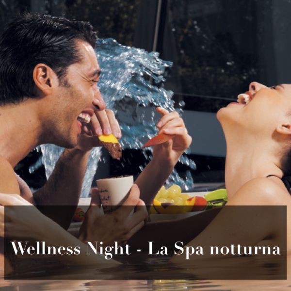 wellness night sito cover.001