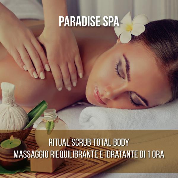 prodotto-paradise-spa (2)