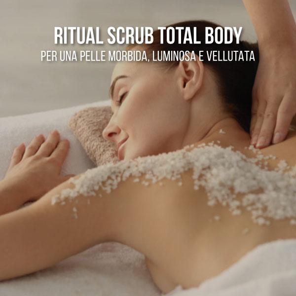 ritual-scrub-body da litelife