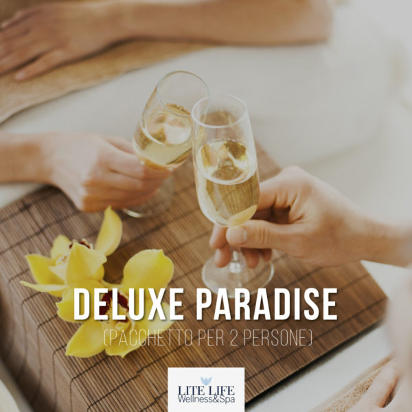 Deluxe-Paradise
