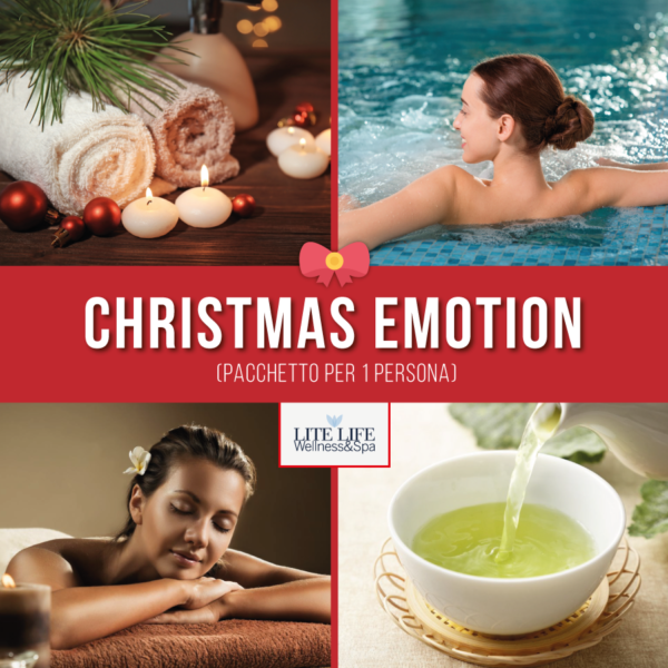 christmas-emotion