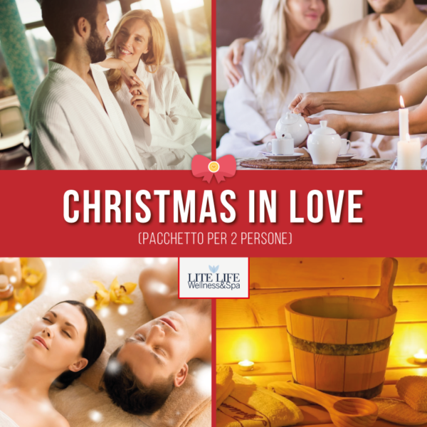 christmas-in-love
